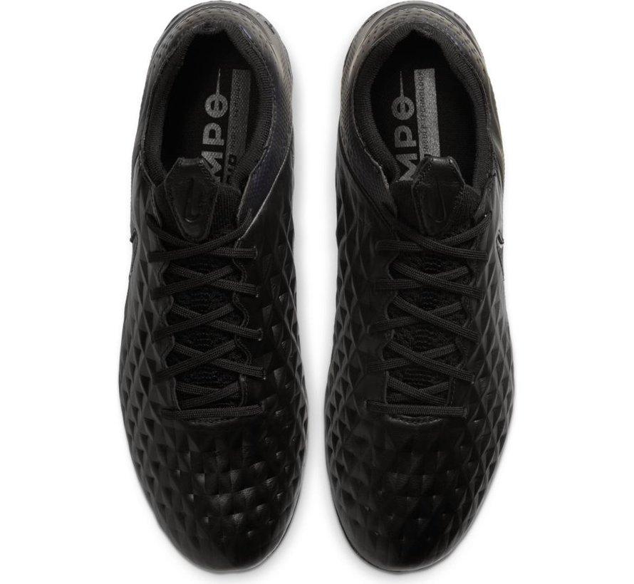 Legend 8 Elite AG-PRO Black/Black