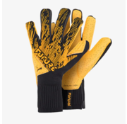 Puma Future Grip 5.1 Hybrid Gloves