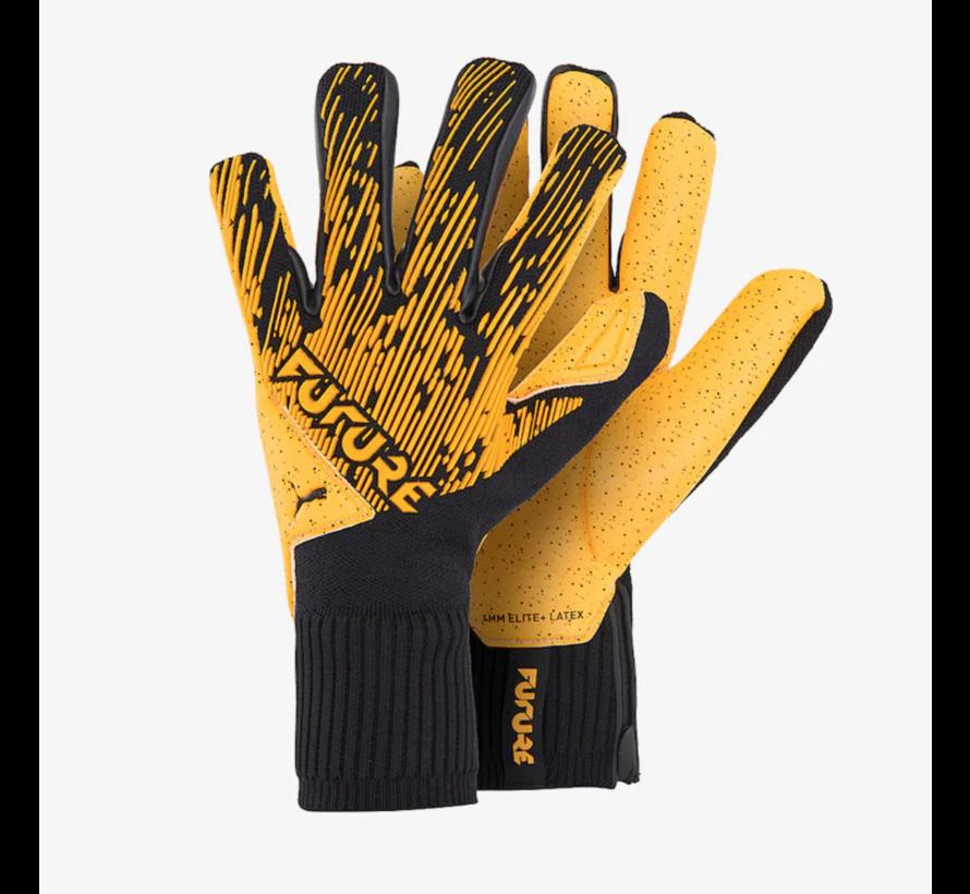 Future Grip 5.1 Hybrid Gloves