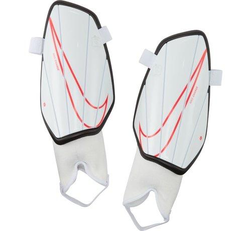 Nike Charge Guard White