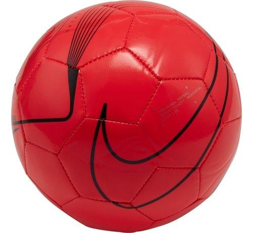 Nike Mercurial Skills Red