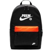 Nike Premier Leaugue Backpack
