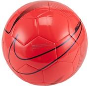 Nike Mercurial Fade Ball White