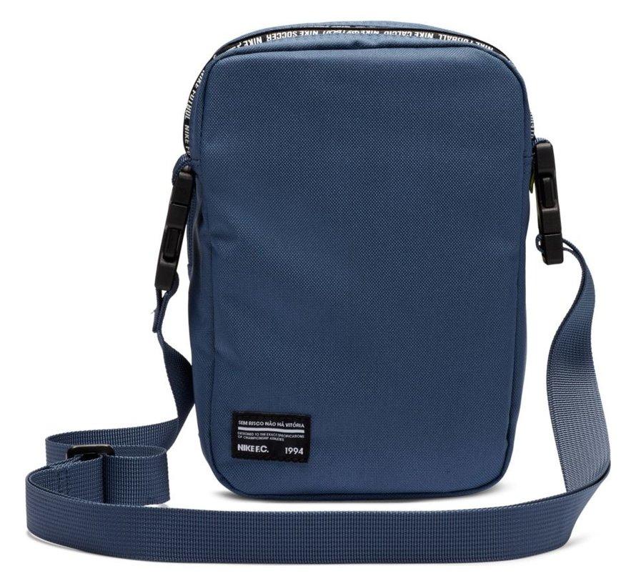 Nike FC Crossbody Bag