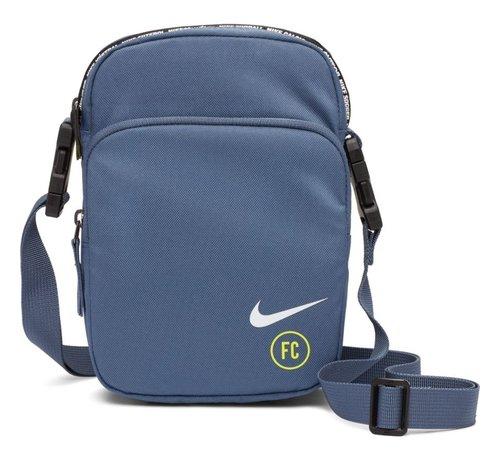 Nike Nike FC Crossbody Bag