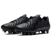 Nike Legend 8 Pro FG Black/Black