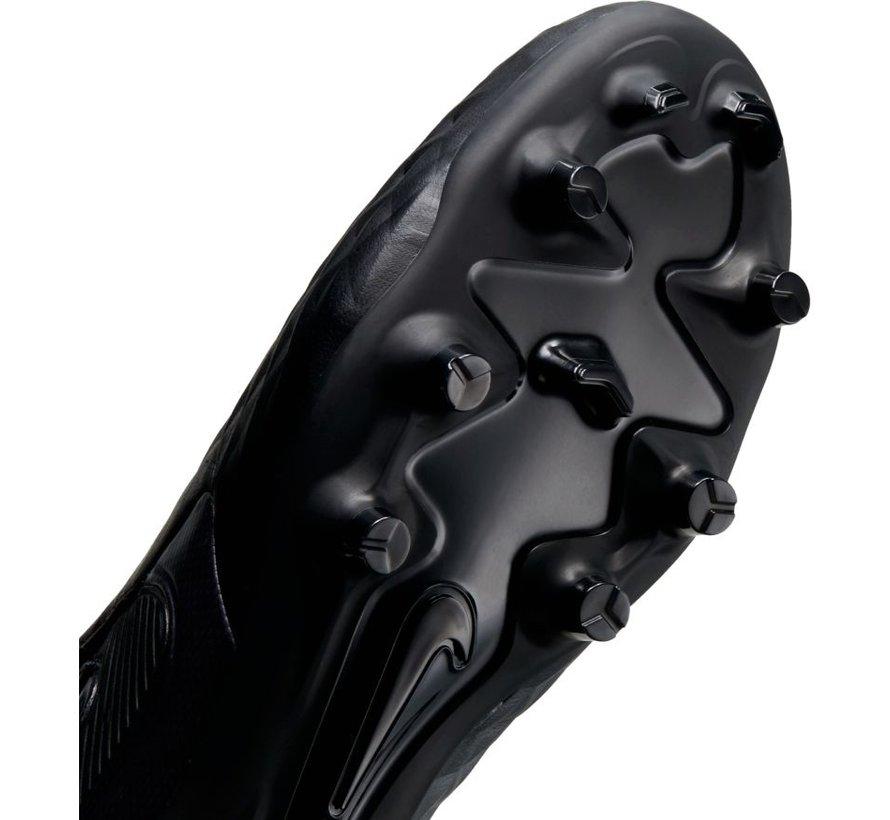 Legend 8 Pro FG Black/Black