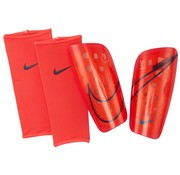 Nike Mercurial Lite Guard Lasercrime/Black