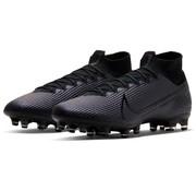 Nike Superfly 7 Elite AG-PRO Black/Black