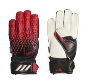 Adidas Predator Gloves Fingersave Kids