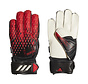 Predator Gloves Fingersave Kids