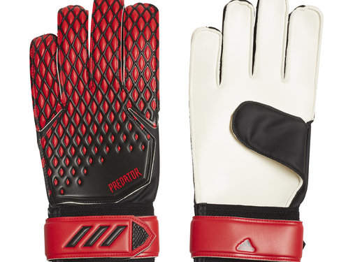 Adidas Predator Training Gloves Mutator