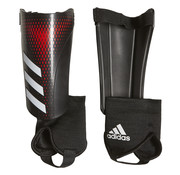 Adidas Predator Shinguard Mutator Kids