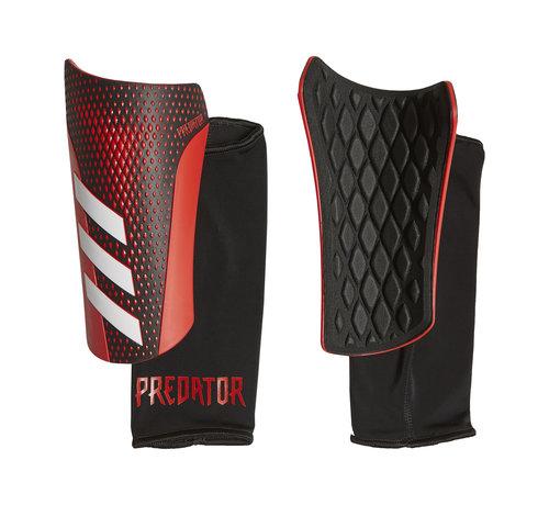 Adidas Predator Shinguard LGE Mutator