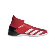 Adidas Predator 20.3 LL Indoor Mutator