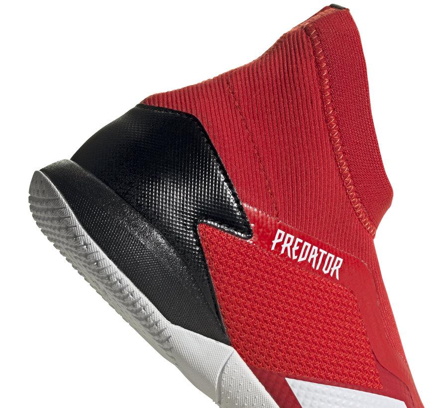 Predator 20.3 LL Indoor Mutator