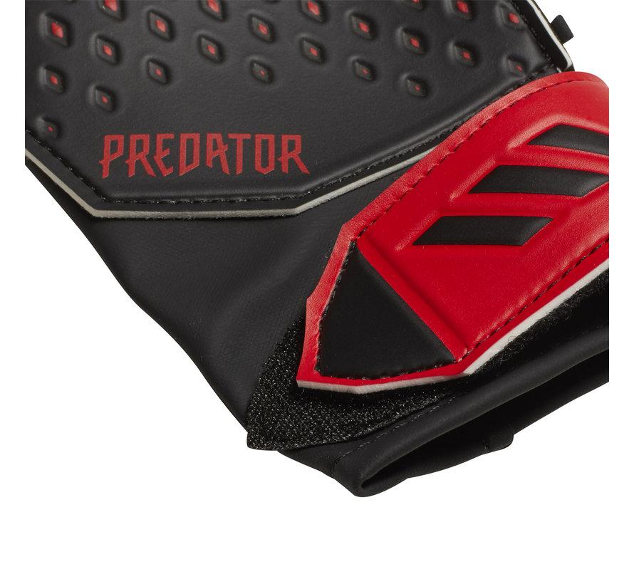 Predator Training Gloves JR Mutator