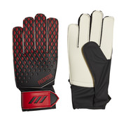 Adidas Predator Training Gloves JR Mutator