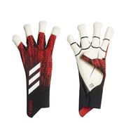 Adidas Predator Gloves Pro Hybride