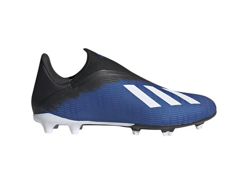 Adidas X 19.3 LL FG Mutator
