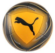 Puma Icon Ball Yellow