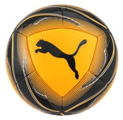 Puma Icon Mini ball Yellow