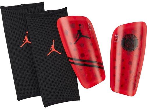 Nike Psg Mercurial Lite Jordan Black 19-20.