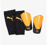 Puma FootballNxt Ulimate Flex Guards