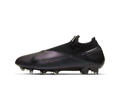 Nike Phantom Vision Elite FG Kinetic