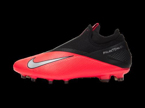 Nike Phantom Vision Pro FG Flab