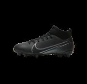 Nike Superfly Academy FG/MG Kinetic JR