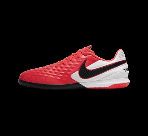 Nike React Legend Pro Indoor Flab