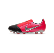 Nike Phantom Venom Elite FG Flab JR
