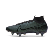 Nike Superfly Elite Sg-Pro Kinetic