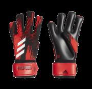 Adidas Pred Gl Lge Noir-rouge