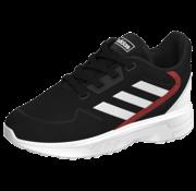 Adidas Nebzed Inf Noiess