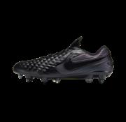 Nike Legend Elite SG-Pro Kinetic