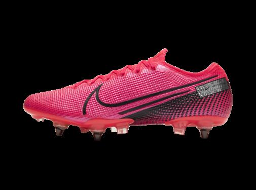 Nike Vapor Elite SG-Pro Flab