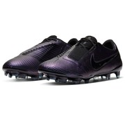 Nike Phantom Venom Elite FG Black/B