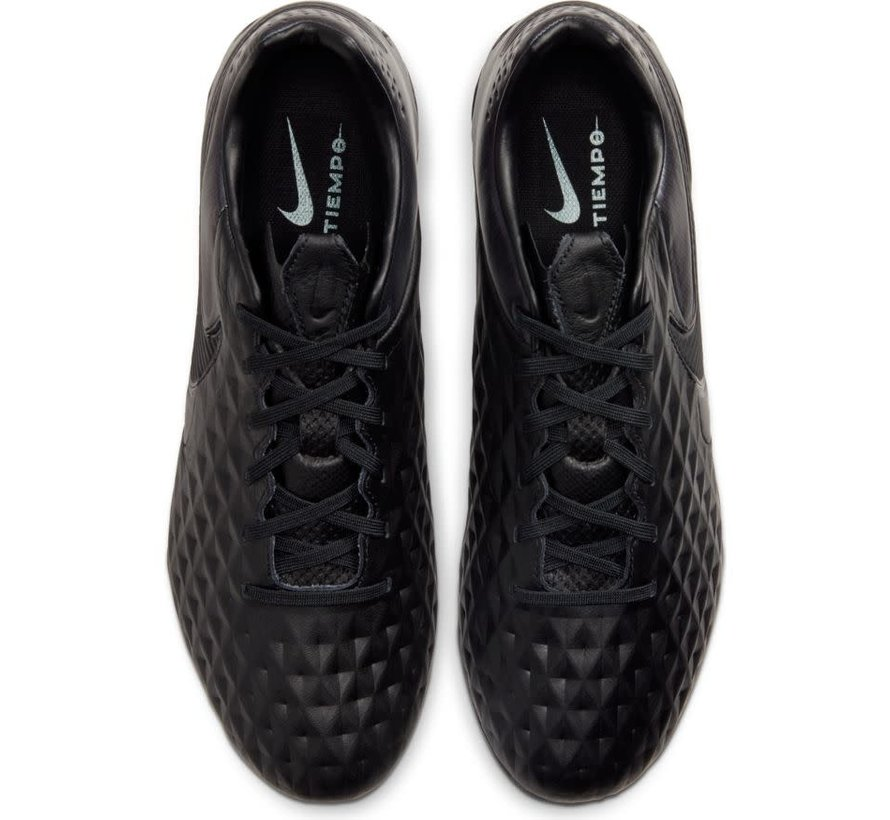 Phantom Venom Elite FG Black/B