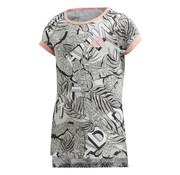 Adidas The Pack Shirt Girls