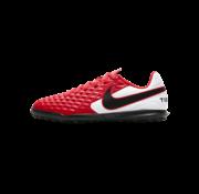 Nike Tiempo Legend Club Turf JR Flab