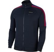Nike FC Barcelona I96 Jacket 19/20