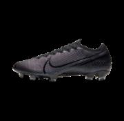 Nike Vapor Elite FG Kinetic