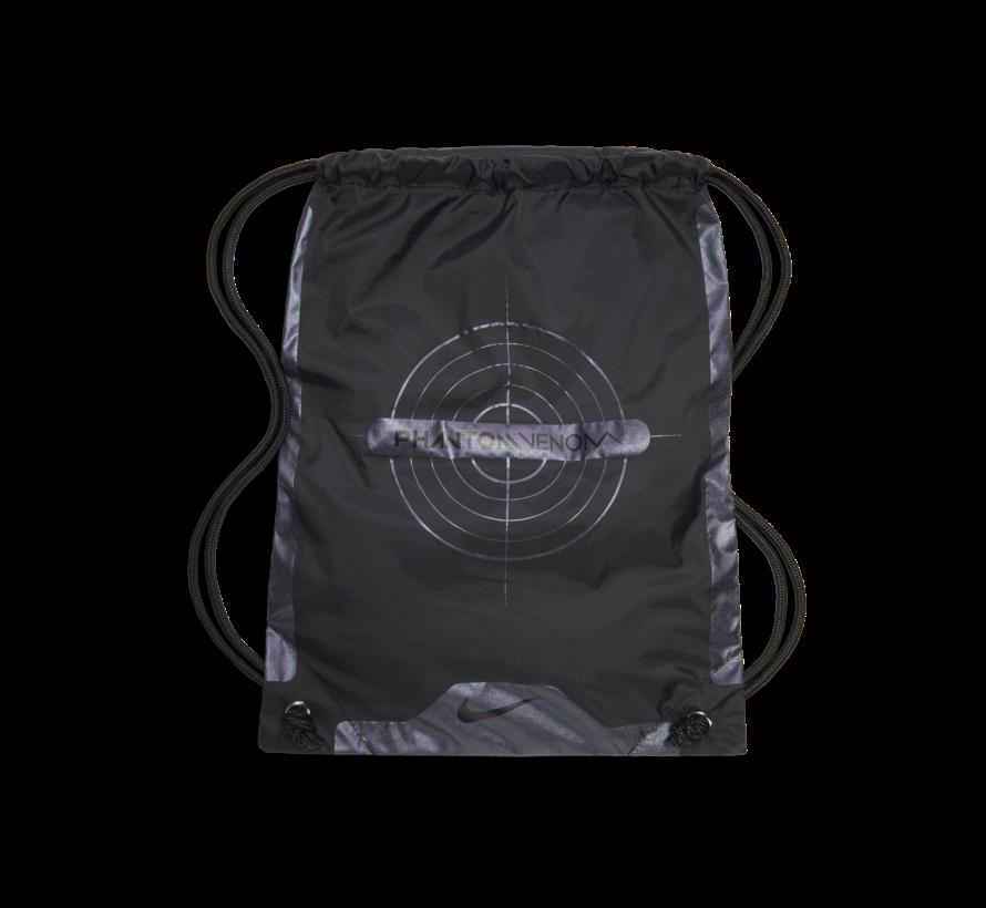Phantom Venom Elite SG-Pro Kinetic