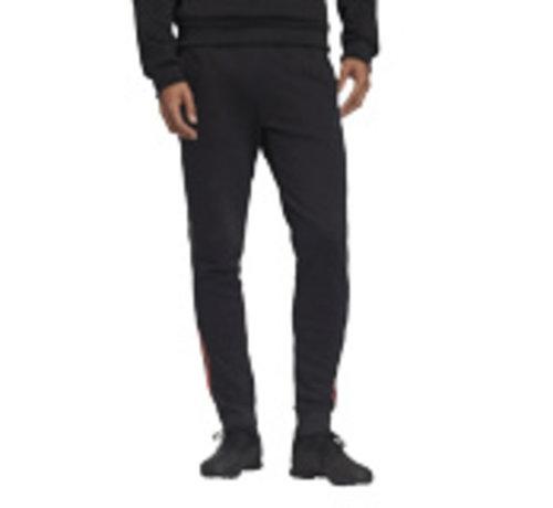 Adidas Tango Sweat Jogging Black