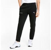 Puma Mercedes Sweat Pant Black 20