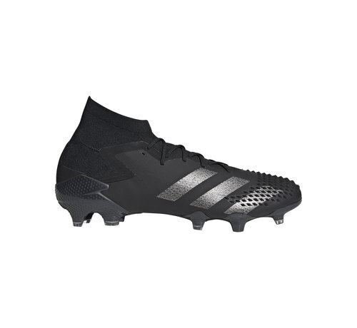 Adidas Predator 20.1 FG Shadowbeast