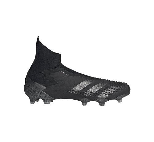 Adidas Predator 20+ FG Shadowbeast