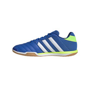 Adidas Top Sala Blue/White 20